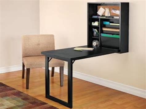 wall mounted fold desk collapsible dining room table ikea fold desk fold