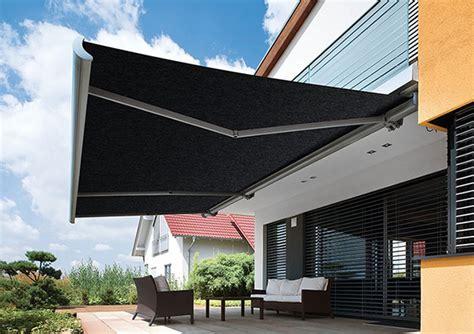 markisen terrasse joedecke gbr ideen f 252 r raum bad sachsa raumausstatter