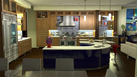 Kitchen Collection Llc by Extraordinary 10 Kitchen Collection Design Decoration Of