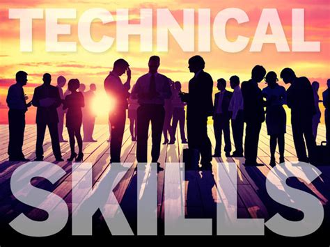 technical skills examples gse bookbinder co
