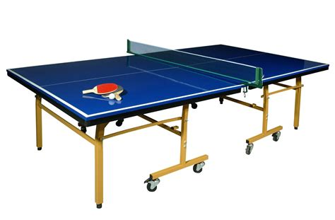Of Table Tennis by Table Tennis Tables Ping Pong Paddles Table Tennis