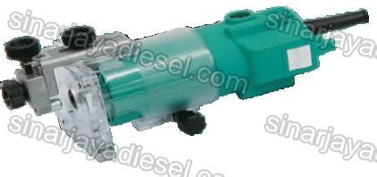 Dca Trimmer M1p Ff02 6 product category power tools sinar jaya diesel part 3