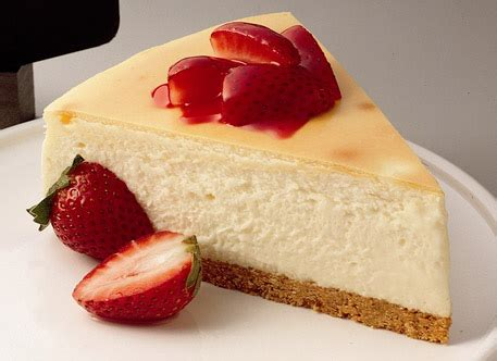 membuat simple cheesecake classic creamy cheesecake recipe from crystal farms