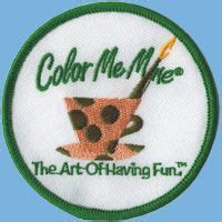 color me mine fairfax 1000 images about scout patches on