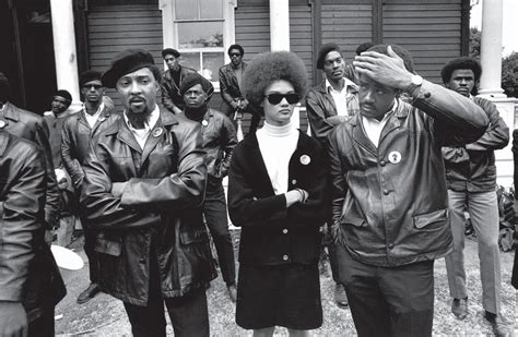 black panther movement 1960s black panther party the progress
