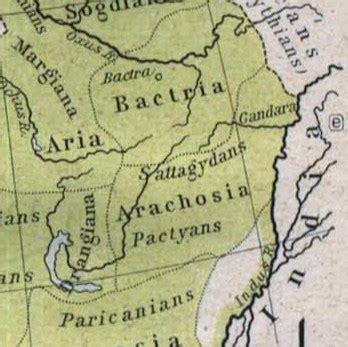 wiki: pashtuns upcscavenger