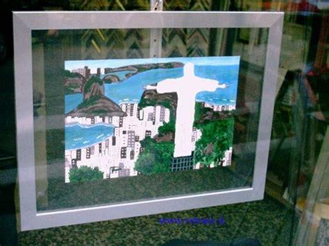 cornici doppio vetro cor105 cornici su misura vetraio corniciaio mussi