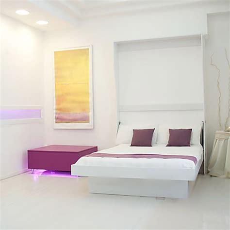 letto bed letto a scomparsa quot matrimoniale a ribalta bed