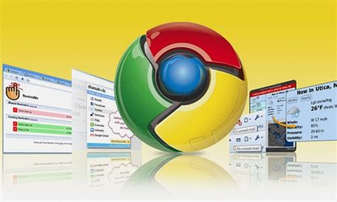 best extension for chrome best chrome extensions to use in 2016 freemake