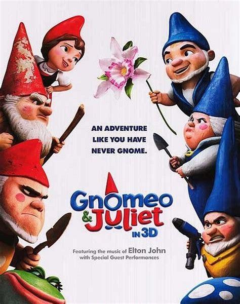 film jadul anggrek merah old film and new film gnomeo juliet perkelahian