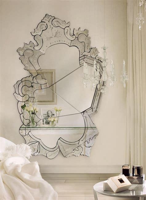 mirror decor ideas decorating ideas for hallways needs large wall mirror