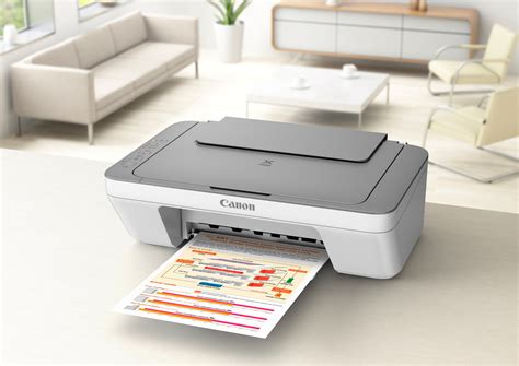 resetter of canon pixma p200 create your perfect diy home with the canon pixma p200