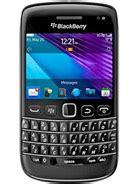 Hp Blackberry Bold 9790 daftar harga blackberry bb terbaru januari 2018 harian gadget