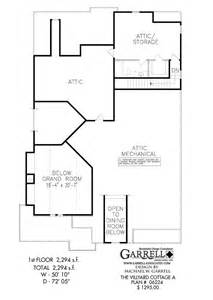 ina garten house floor plan ina garten house floor plan