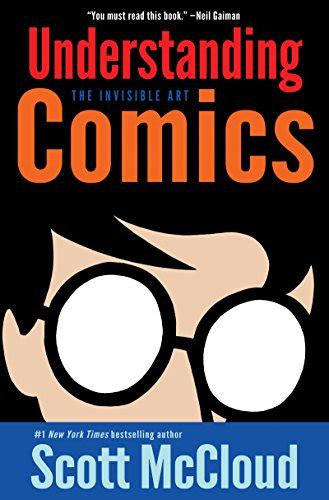 understanding comics the invisible 006097625x pdf understanding comics the invisible art free ebooks download ebookee