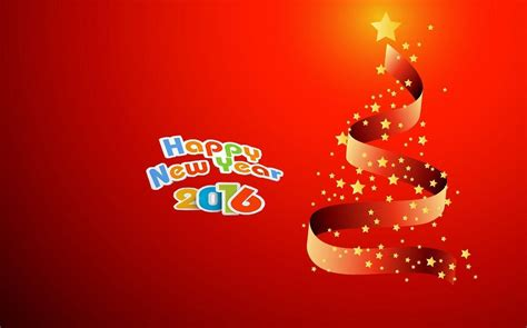 new year 2016 wallpaper for laptop new year 2016 pc wallpapers wallpaper cave