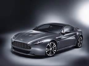 Cars Wallpapers Free Uk Auto Cars Free Cars New Desktop Wallpapers 2012