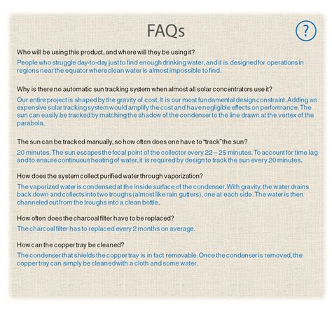 Faqs Search Faqs Relief