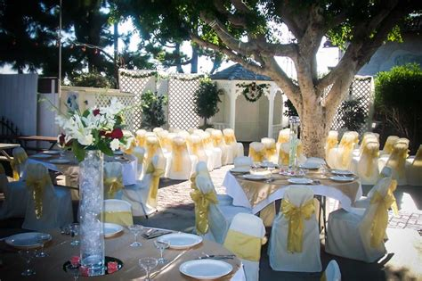 small banquet halls rent huntington hb rooms