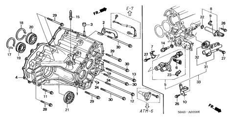 Automatic Transmission Issues Honda Tech Honda Forum