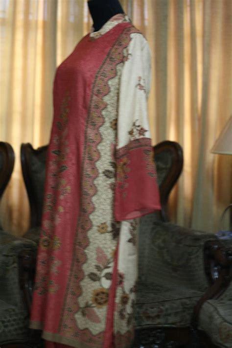 Busana Muslim Cantik Busana Muslim Cantik Penjahit Kebaya 085890548801