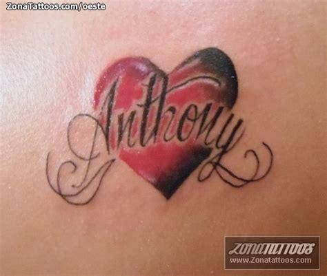 imagenes de corazones tatuajes tatuaje de corazones nombres letras