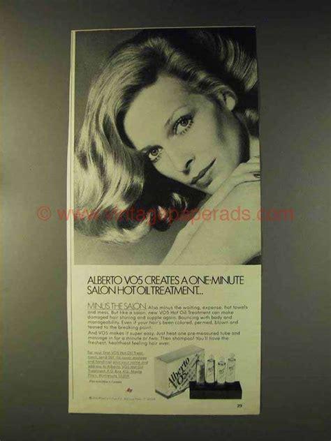alberto vo5 hair spray with rula lenska commercial 1979 1303 best favorite hair ads images on pinterest vintage