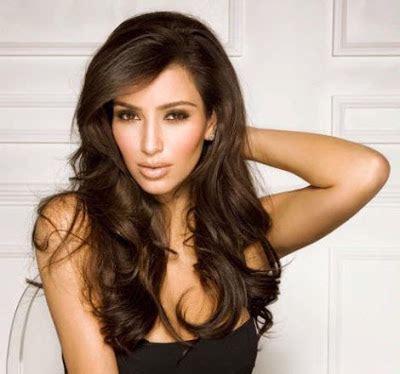 kim kardashian haircut 2012 kim kardashian hairstyles 2012 hollywood hair model
