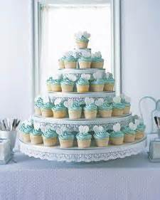 martha stewart collection cupcake tree 1000 images about wedding cupcakes on wedding cupcakes wedding cupcake towers and