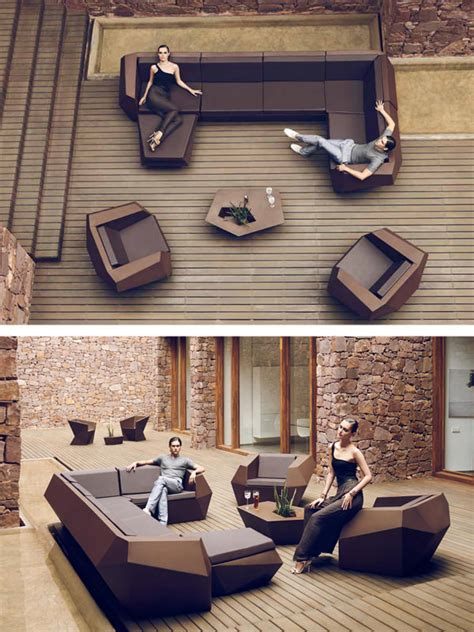 creative comforts furniture 20 exceptional furniture designs for your inspiration