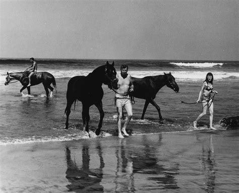 dezzy arnez 34 best vintage pictures images on pinterest vintage