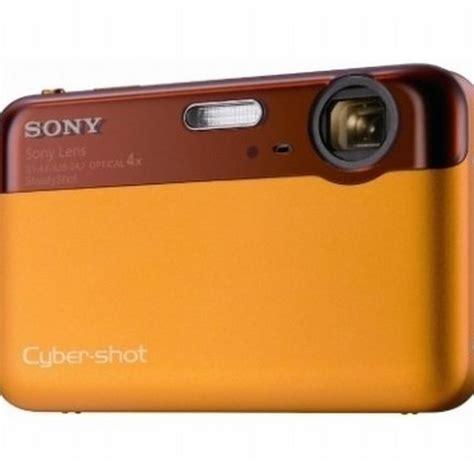 Kamera Sony J10 wahre werte alte leica kameras erzielen top preise bei sammlern welt