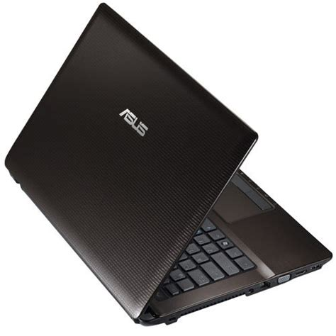Laptop Asus K43e k43e laptops asus global