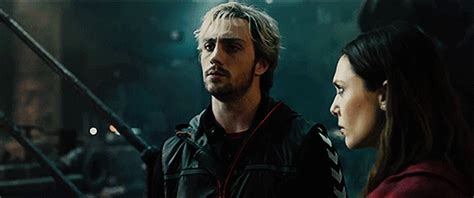 quicksilver film trailer our favorite gifs and memes from the leaked avengers age