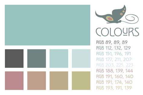 art deco color palette art deco color palette the wonderful art nouveau font