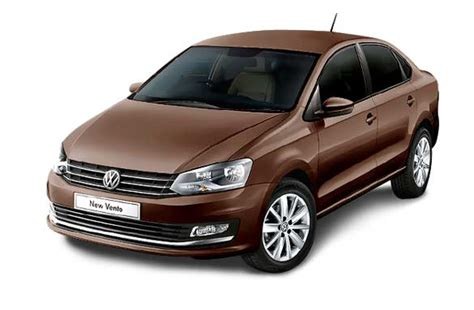 volkswagen vento colours volkswagen vento colours image and pic vento colours in