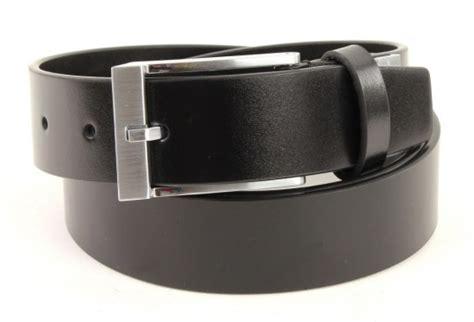 Porsche Design Belt by Porsche Design Belts Nebraska 35 G 220 Rtel Belt Lederg 220 Rtel