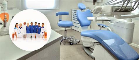 ufficio igiene bologna studio di dentisti a san lazzaro di savena