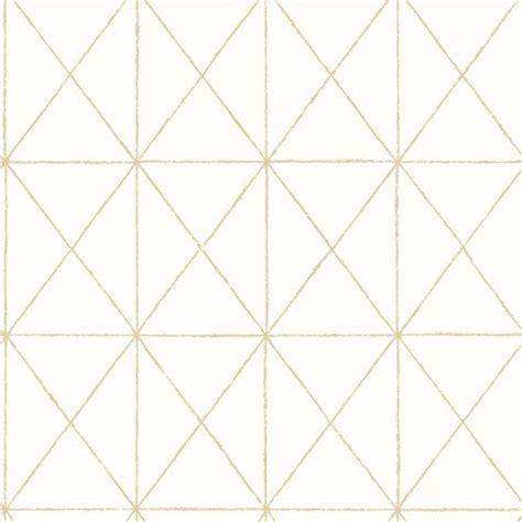 intersection gold geometric wallpaper | 2697 78002
