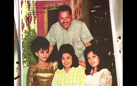 film malaysia hidup great actors in memory of latifah omar foto astro awani