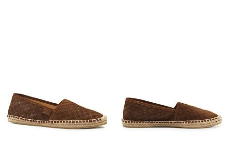Promo Sale Slip On Gucci Marun 0 1 designer wedges designer espadrilles flat espadrilles
