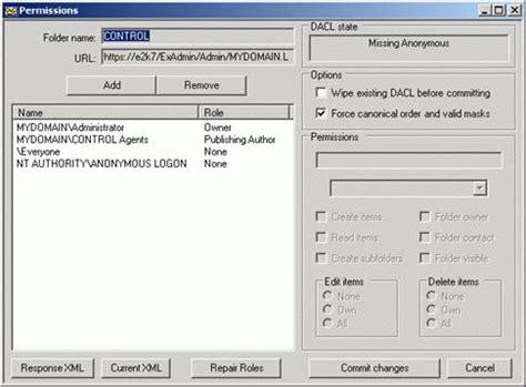 tutorial shared hosting shared hosting with exchange 2007 part 3 migration