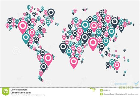 maps with gps tracker 42 0 prettyearth world atlas and maps gps version