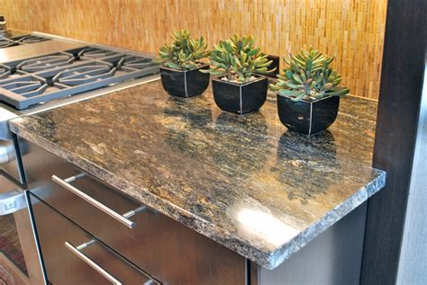 Granite Countertops Tx by Works Project Gallery Kitchen