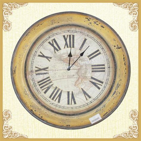 clock themes photo clock themes buy clock themes clock safe wall clock