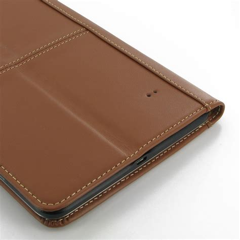 Book Cover Flip Cover 4 Premium Cover Tab samsung galaxy tab 4 8 0 leather smart flip carry cover