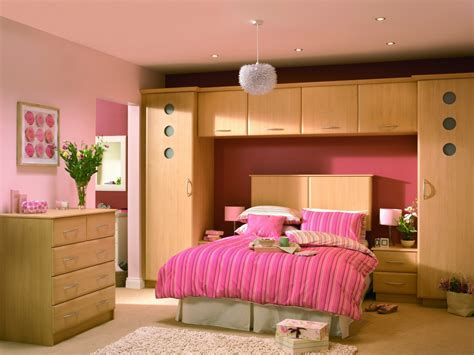 jb interiors fitted bedrooms northern ireland we can