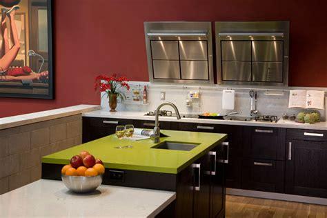 Granite Countertops In Ontario by Marble Granite Kitchen Countertops In Ottawa Ontario