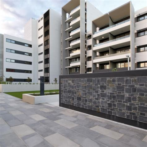 canberra appartments gallery rilack landscapes