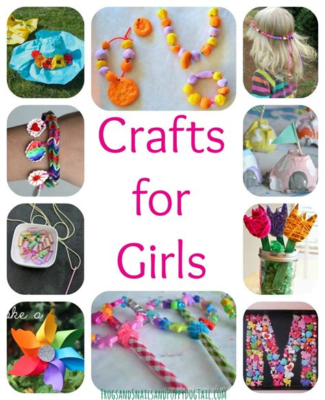 crafts for for crafts for fspdt